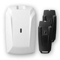 АСТРА-Р (комплект) - Устройство охранной беспроводной сигнализации