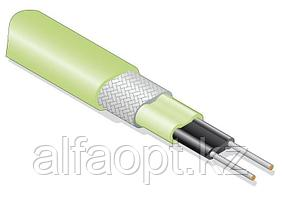 Саморегулирующийся греющий кабель Freezstop Micro 11FSM2-CT
