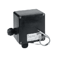 Предохранительный термостат BSTW (27-6DF2-5243/1200)