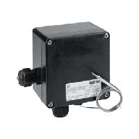 Предохранительный термостат BSTW (27-6DF2-5243/1600)