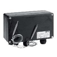 Регулятор температуры BSTW/BTB (27-6DU2-5242/1360)