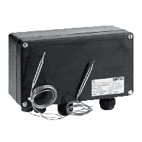Регулятор температуры BSTW/BTB (27-6DU2-5242/1330)