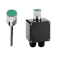 Мини - термостат MTE (07-6111-9414)