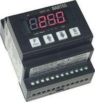 Цифровой программируемый регулятор DPC III Monitor (17-8821-4722/22303200)
