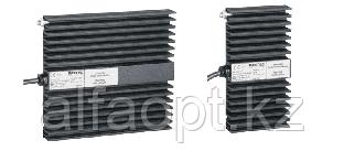 Нагреватель HSF (27-2A53-7104/110Z/5000)