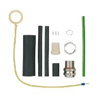 Монтажный термоусадочный комплект (07-5803-00009860)