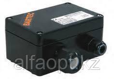 Распределительная коробка (07-5103-9024)