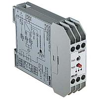 Электронный прибор RDA 01 без функции локальной утечки (17-85F4-2322)
