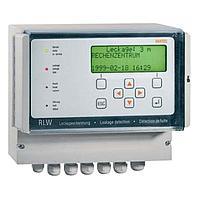 Электронный прибор контроля RLW с функцией локализации утечки (17-85G1-2122)