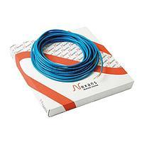 Комплект одножильного нагревательного кабеля DEFROST SNOW TXLP/1R, 1070/10