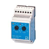 Терморегулятор ETR/F-1447A для управления кабельным обогревом в водосточных системах
