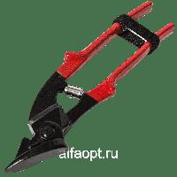 Ножницы для резки ленты (CIS) - ВК