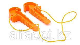 Разделитель фаз (CT)