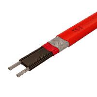 Саморегулирующийся нагревательный кабель Tsheat TSS-45F