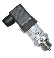Преобразователь давления измерительный ПД100И-ДГ0,04-167-0,5.3 1
