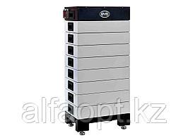 Накопитель энергии BYD Battery Box HV (7.7 kWh)