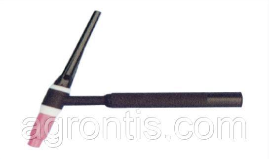 Гусак для сварочной TIG горелки (WP 17) (стандартный)