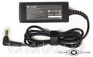 Блок питания  для ноутбуков PowerPlant ACER 220V, 19V 40W 2.15A (5.5*1.7)