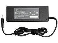 Блок питания для ноутбуков PowerPlant ACER 220V, 20V 120W 6A (5.5*2.5)