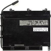 Аккумулятор для ноутбуков HP Omen 17-W Series (PF06XL, HSTNN-DB7M) 8300mAh (original)