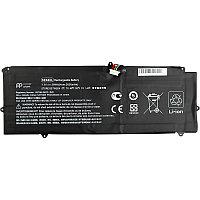 Аккумулятор PowerPlant для ноутбуков HP Pro X2 612 G2 Series (SE04XL) 7.7V 3600mAh