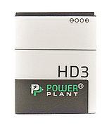 Аккумулятор PowerPlant HTC A510C (BD29100) 1150mAh