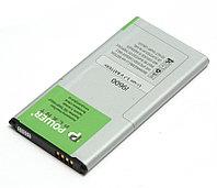 Аккумулятор PowerPlant Samsung Galaxy S5 (EB-B600) 2600mAh