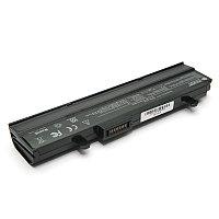 Аккумулятор PowerPlant для ноутбуков ASUS Eee PC105 (A32-1015, AS1015LH) 10.8V 4400mAh