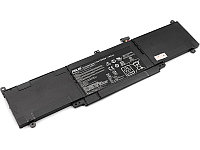 Аккумулятор для ноутбуков ASUS ZenBook UX303L (C31N1339) 11.31V 4300mAh (original)