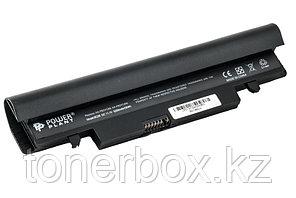 Аккумулятор PowerPlant для ноутбуков SAMSUNG N150 (AA-PB2VC6B, SG1480LH) 11.1V 5200mAh