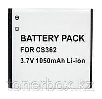 Аккумулятор PowerPlant Huawei CS362 (HB5I1) 1050mAh