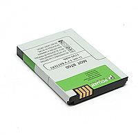 Аккумулятор PowerPlant Motorola C975 (BT60) 1100mAh