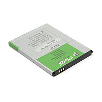 Аккумулятор PowerPlant Lenovo S660 (BL222) 3000mAh