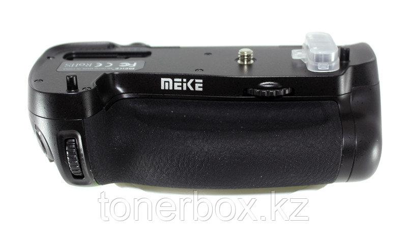 Батарейный блок Meike Nikon D750 (MK-DR750 MB-D16)