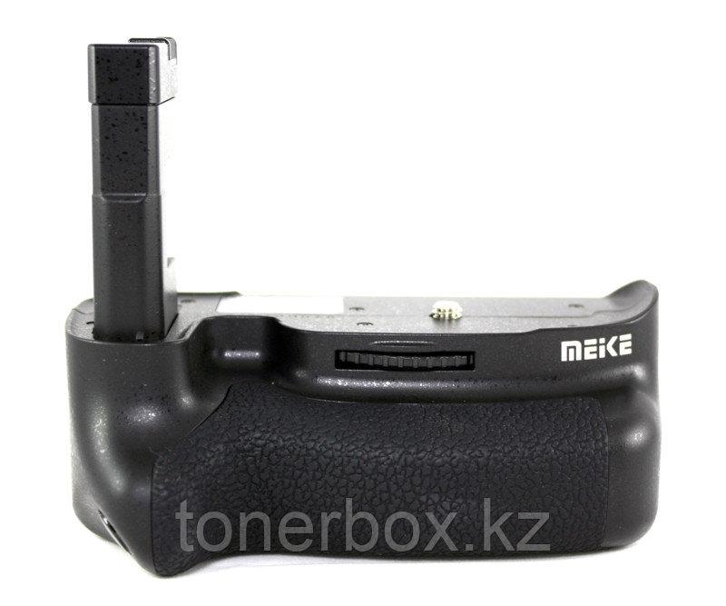 Батарейный блок Meike Nikon D5500