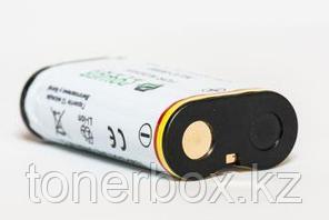 Аккумулятор PowerPlant Kodak KLIC-8000 2400mAh