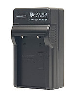 Сетевое зарядное устройство PowerPlant Nikon EN-EL5 Slim