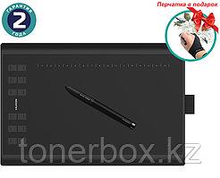 Графический планшет Huion New 1060Plus