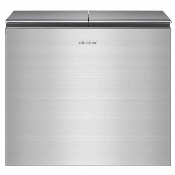 Холодильник Daewoo DL22C-ESUH