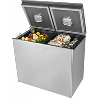 Холодильник Daewoo DL22C-ESUH, фото 2