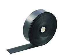 Шланг лента для капельного полива, шаг 15 см