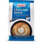 Напиток шоколадный 3 в 1 Gold Kili, 10 шт.