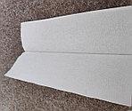 Полотенца ZZ сложения (20*180 листов, 23*21см), в полиэтиленовой упаковке, фото 7
