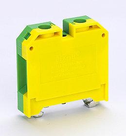 Зажим наборный ЗН101-2-24А-08 /32421DEK/