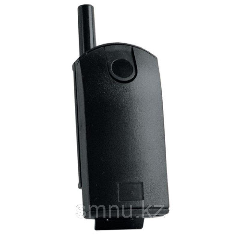 РПД-КН лит.1  вар.2 исп.1 - Радиопередающее устройство (радиокнопка)