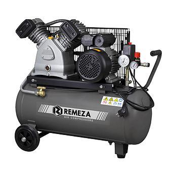 Поршневой компрессор Remeza СБ4/С-100.LB30А