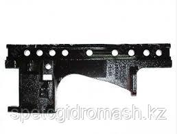 Боковина МТЗ-1221 левая