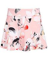Ideology Детская спортивная юбка-шорты для девочек 2000000402260