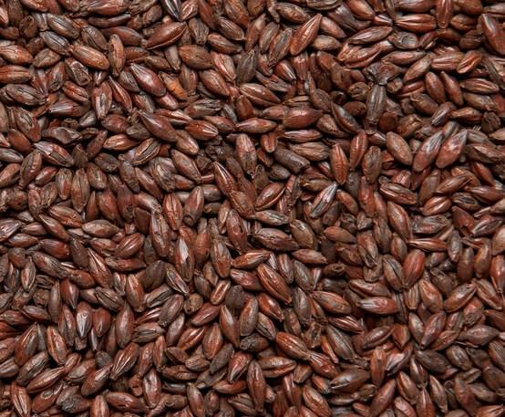 Солод пшеничный копченый 1кг
