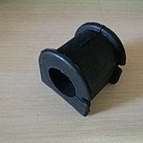 Втулка переднего стабилизатора Corolla  d-24mm, фото 2
